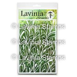 Lavinia Stamps sapluuna Flora