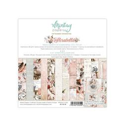 Mintay paperipakkaus Florabella