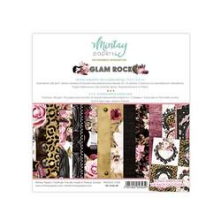 Mintay paperipakkaus Glam Rock
