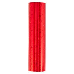 Spellbinders Glimmer Hot Foil -folio Crimson Stars