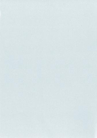 Helmiäispaperi, sävy vaaleansininen 10 kpl