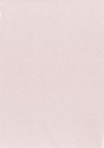 Helmiäispaperi, sävy vaaleanpunainen, 10 kpl