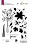 Altenew Our Friendship Blooms -leimasinsetti