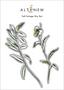 Altenew Tall Foliage -stanssisetti