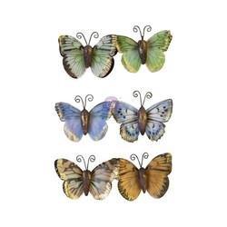 Prima Nature Lover koristeet Majestic Flight