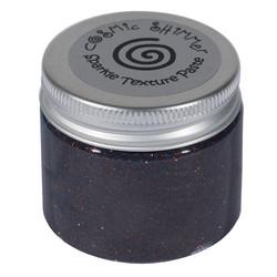 Cosmic Shimmer Sparkle tekstuuripasta, sävy Decadent Oak