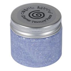 Cosmic Shimmer Sparkle tekstuuripasta, sävy Chic Viola