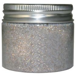 Cosmic Shimmer Sparkle tekstuuripasta, sävy Frosted Mink