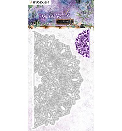 Studio Light stanssi Jeanine's Mindful Art 13