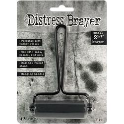 Tim Holtz Distress Brayer -tela, small