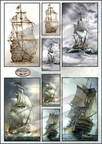 World of Craft korttikuvat