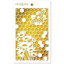 Ciao Bella sapluuna Queen Bee, 5