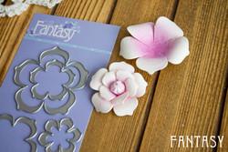 Fantasy Dies stanssi Roses