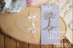 Fantasy Dies stanssi Fuchsia