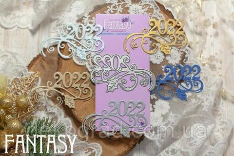 Fantasy Dies stanssi 2022