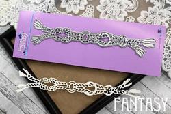 Fantasy Dies stanssi Marine Knots