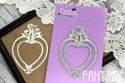 Fantasy Dies stanssi In Love