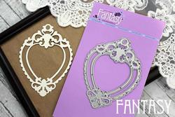Fantasy Dies stanssi Couple In Love