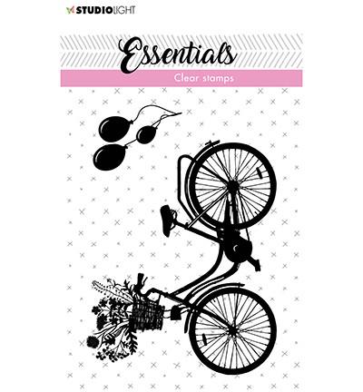 Studio Light leimasin Stamp Essentials