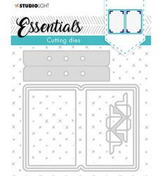 Studio Light stanssisetti Essentials 13