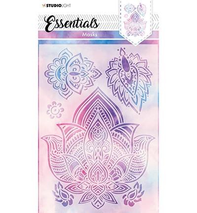 Studio Light Essentials -sapluuna 27