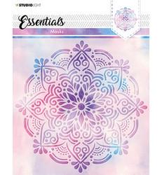 Studio Light Essentials -sapluuna 24