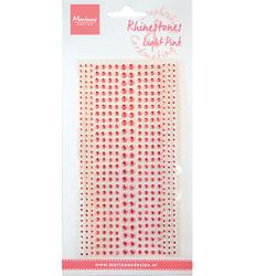 Marianne Design -tarratimantit Light Pink