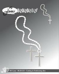 By Lene stanssisetti Cross