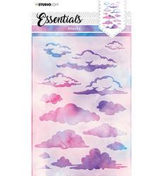 Studio Light Essentials -sapluuna 29