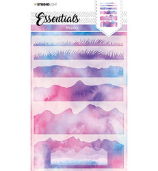 Studio Light Essentials -sapluuna 31