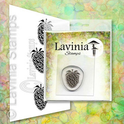 Lavinia Stamps leimasin Mini Blackberry