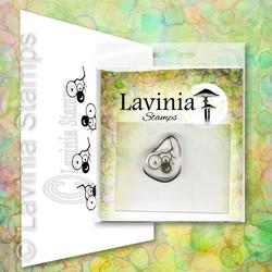 Lavinia Stamps leimasin Mini Wild Berry