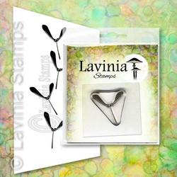 Lavinia Stamps leimasin Mini Sycamore