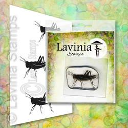 Lavinia Stamps leimasin Mini Jiminy