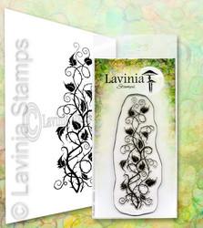 Lavinia Stamps leimasin Bramble