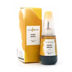 Altenew Alcohol Ink -muste, sävy Honey Drizzle