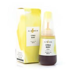 Altenew Alcohol Ink -muste, sävy Citrus Burst