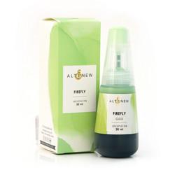 Altenew Alcohol Ink -muste, sävy Firefly