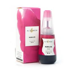 Altenew Alcohol Ink -muste, sävy Rubellite