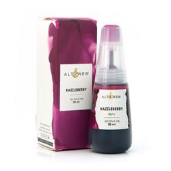 Altenew Alcohol Ink -muste, sävy Razzleberry