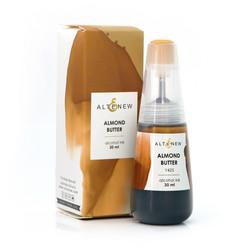 Altenew Alcohol Ink -muste, sävy Almond Butter