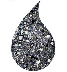 Wow! Embossing Glitters -kohojauhe, sävy Genteel by Marion Emberson, Mixture (OM)