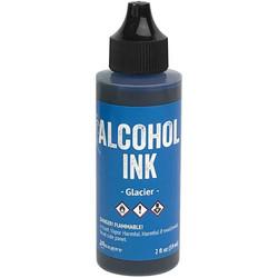 Tim Holtz alkoholimuste, sävy Glacier, 59 ml