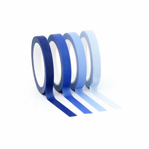 Altenew washiteipit Lapis Lazuli Slim