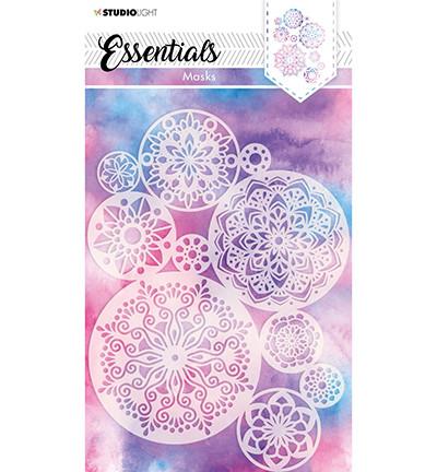 Studio Light Essentials -sapluuna 26