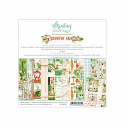 Mintay paperipakkaus Country Fair