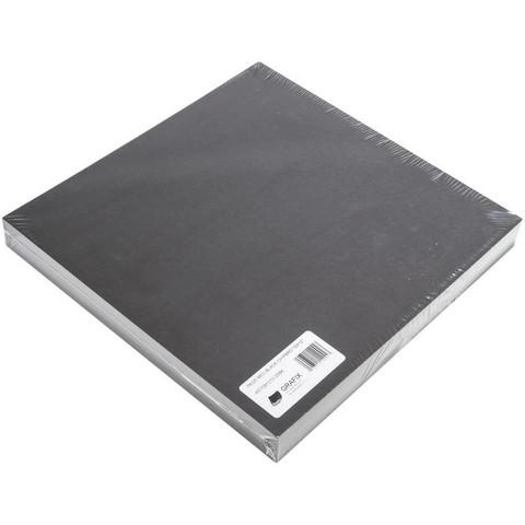 Grafix Chipboard, 12