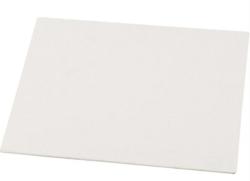 Canvas Panel -pohja, A4