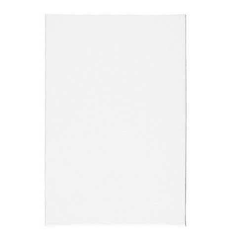 Sang Canvas Board -pohja, 24 x 19 cm