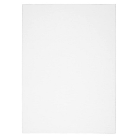 Sang Canvas Board -pohja, 27 x 22 cm